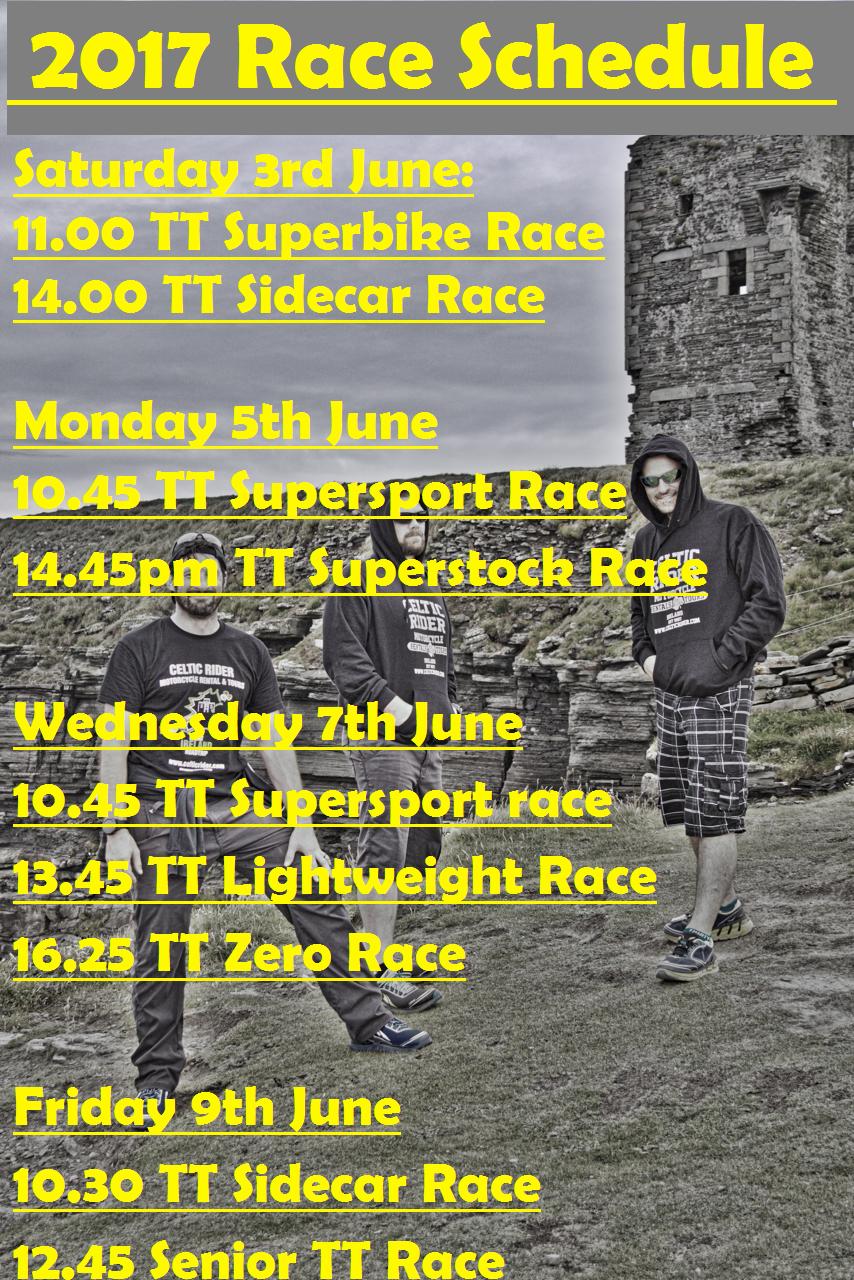 TT race schedule.png