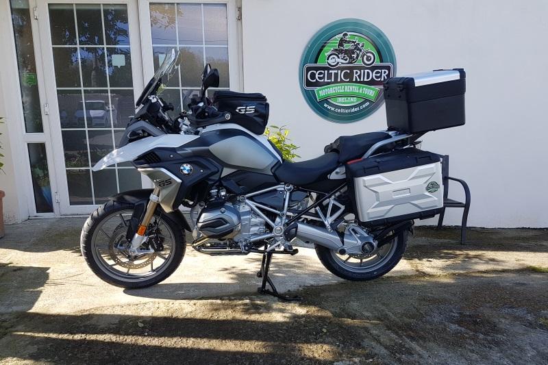 motorcycle rental ireland motorcycle tours ireland